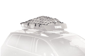 Thule Stretch Cargo Net #692